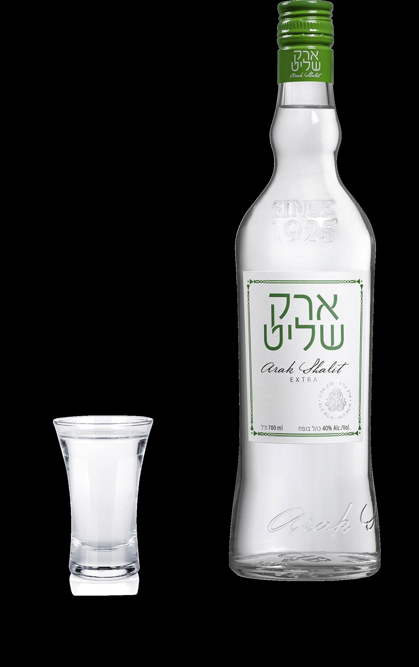 Arak Shalit