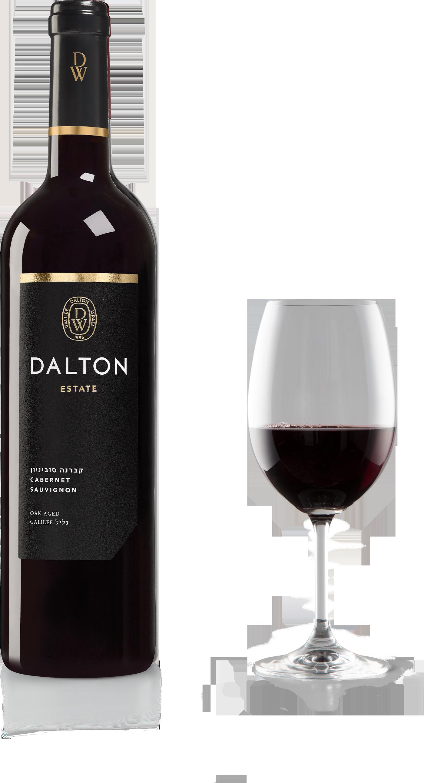 Dalton Cabernet Sauvignon