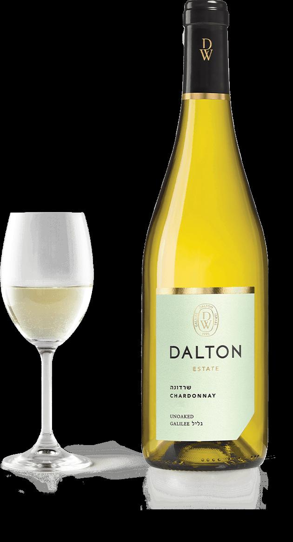 Dalton chardonnay