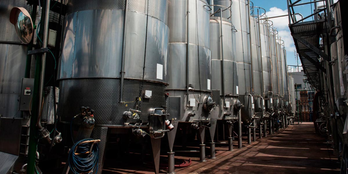 recanati wijn home israelwijn